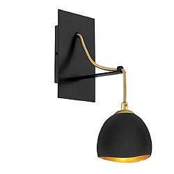 Nula Wall Sconce