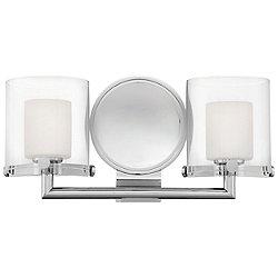 Rixon LED Vanity Light