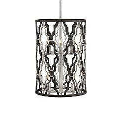 Portico Pendant Light