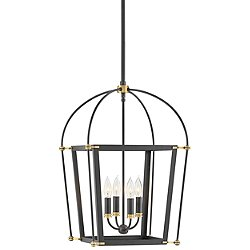 Selby Pendant Light