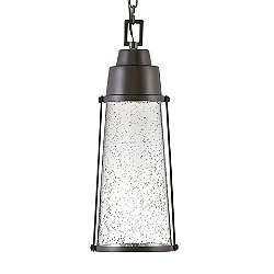 Miles Outdoor Pendant Light