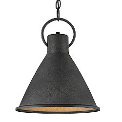 Winnie Pendant Light