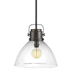 Malone Pendant Light