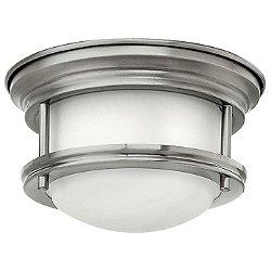 Hadley 3308 Flush Mount Ceiling Light