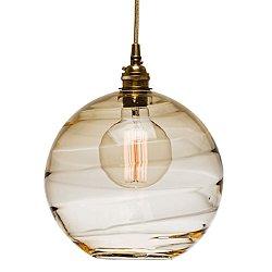Terra Pendant Light