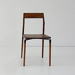 Parkdale Dining Chair, Set of 2