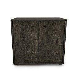 Outline 2 Door Cabinet
