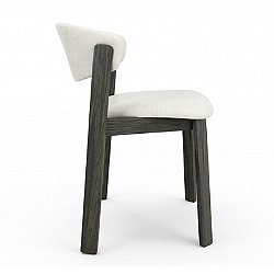 Wolfgang Chair Set of 2