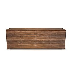 Linea 6 Drawer Dresser