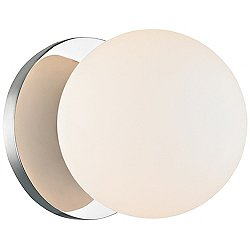 Baird Bath Wall Sconce/Ceiling Light