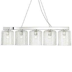 Charles Linear Suspension Light