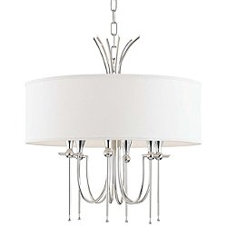 Damaris Chandelier