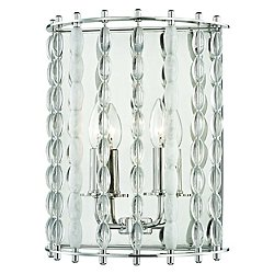 Whitestone Wall Sconce