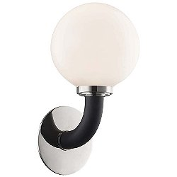 Werner Wall Sconce