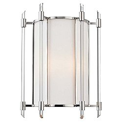 Delancey Wall Sconce