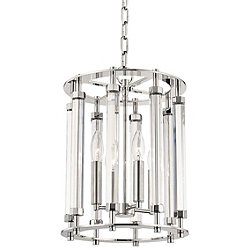 Haddon Pendant Light