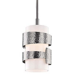 Lanford Pendant Light
