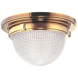 Winfield Flush Mount Ceiling Light