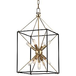 Glendale Pendant Light