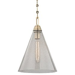 Newbury Pendant Light