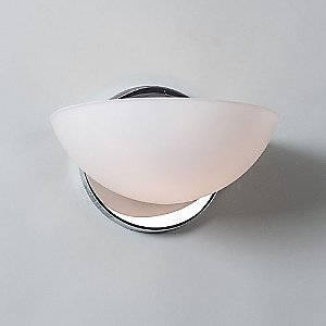 H1201 Bathroom Wall Sconce by Illuminating Experiences