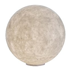 Floor Moon Floor Lamp