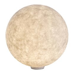 Ex Moon Outdoor Floor Lamp