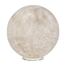 T. Moon Table Lamp