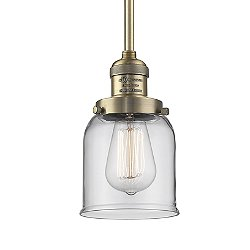 Remy Mini Pendant Light
