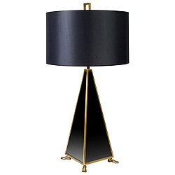 Constantine Table Lamp