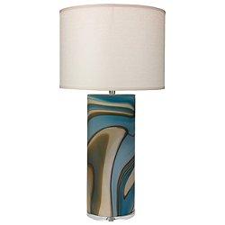 Terrene Table Lamp