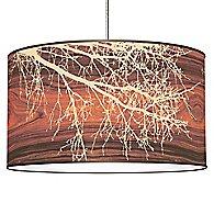 Branch Pendant Light