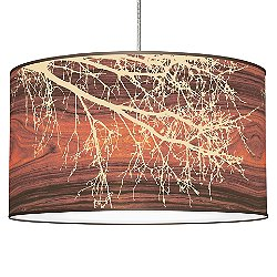 Branch Pendant Light