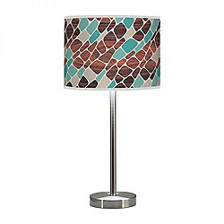 Cell Hudson Table Lamp