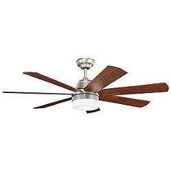 Ellys Ceiling Fan