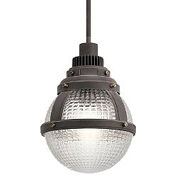 Gavin Pendant Light