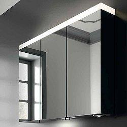 Royal Reflex.2 Triple Mirrored Cabinet