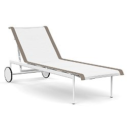 1966 Collection Adjustable Chaise