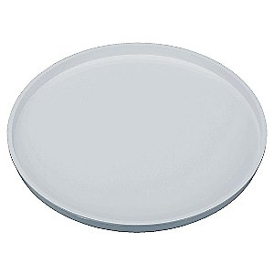 Componibili Round Tray/Top by Kartell
