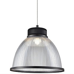 Easton LED Pendant Light