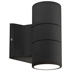 EW32 LED Outdoor Wall Sconce