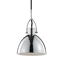 Crowe Pendant Lighting