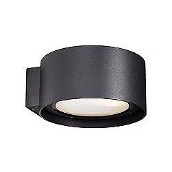 Astoria LED Outdoor Wall Light
