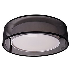 Covina LED Flush Mount Ceiling Light