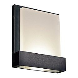 Guide LED Wall Sconce