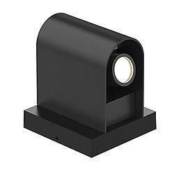 Traverse Small LED Post Light