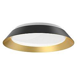 Jasper LED Flush Mount Ceiling Light