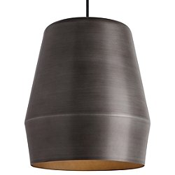 Allea Pendant Light