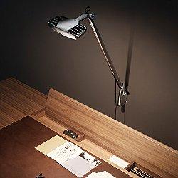 Otto Watt LED Small Wall Light