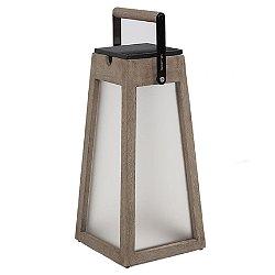 Roam Solar LED Lantern